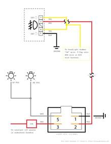 light wiring diagram 2012 rav4 get free image about wiring diagram