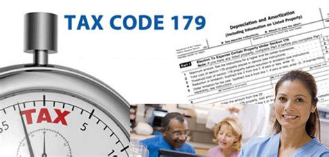 tax code section 179 tax code section 179 is use it or lose it orthopaedic