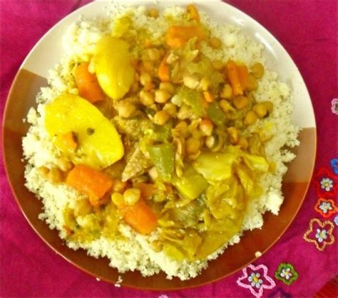 cucine marocchine viaggio in marocco la cucina cosa mangiare di viaggi