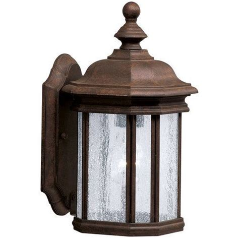 49 best lighting ceiling fans outdoor lighting images
