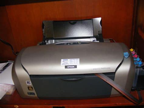 Printer Murah Dan Spesifikasinya wayan widarsa bali harga dan kelebihan epson tx101 widarsa