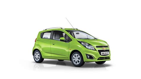 chevrolet new models 2014 2014 chevrolet beat new model 5 carblogindia