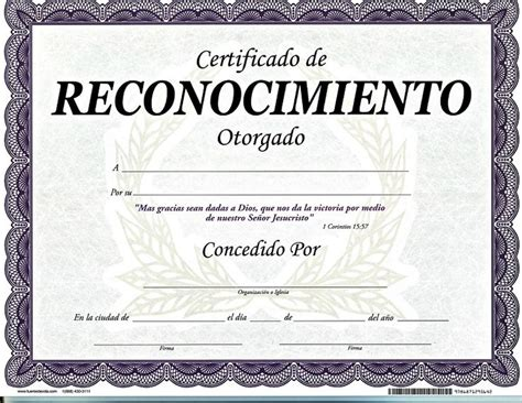 certificados a estudiantes para imprimir m 225 s de 25 ideas incre 237 bles sobre diplomas de
