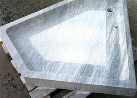 piatto doccia misura piatto doccia resina su misura duylinh for