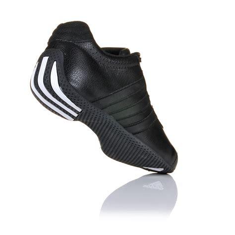 driving shoes adidas trackstar xlt performance driving shoes gp
