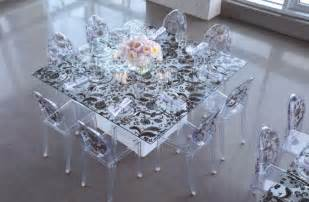 Cheap Clear Chair Kemesia S Blog Channel Boho Wedding Dress Heart Fan