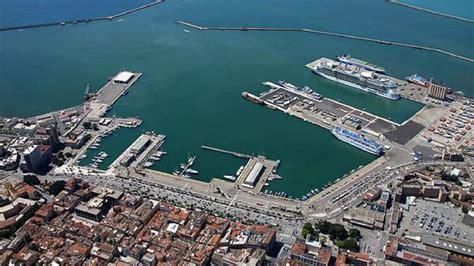 traghetto porto torres asinara porto torres