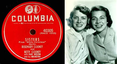rosemary clooney albums value 323 best rosemary clooney images on pinterest rosemary