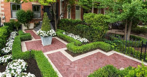 Can A Cop Search Your House Without A Warrant Creating A Beautiful Front Walkway For Your Wayne Nj Home Unilock