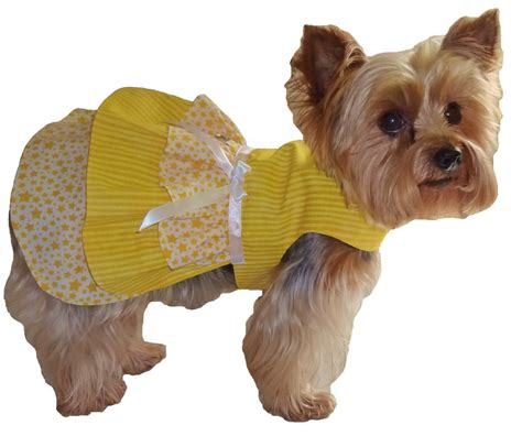 pattern pet clothes small dog harness coat small get free image about wiring