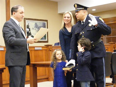 Police Giveaways - village of ridgewood police promotions