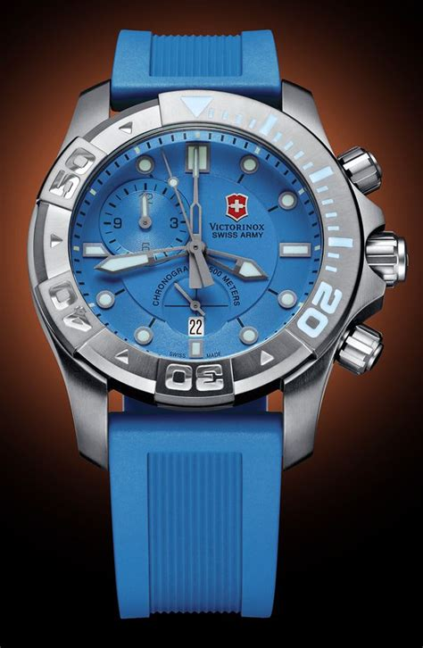 Swiss Army Chrono 2538 Grade victorinox swiss army dive master 500 chronograph watches swiss army and chronograph