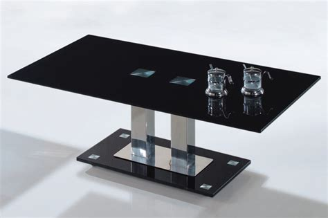Unique Modern Coffee Tables This Unique Modern Glass Coffee Table Is A Splendid Coffee Table That