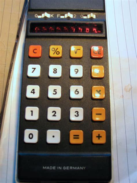 kalkulator ilmiah online kalkulator saintifik online
