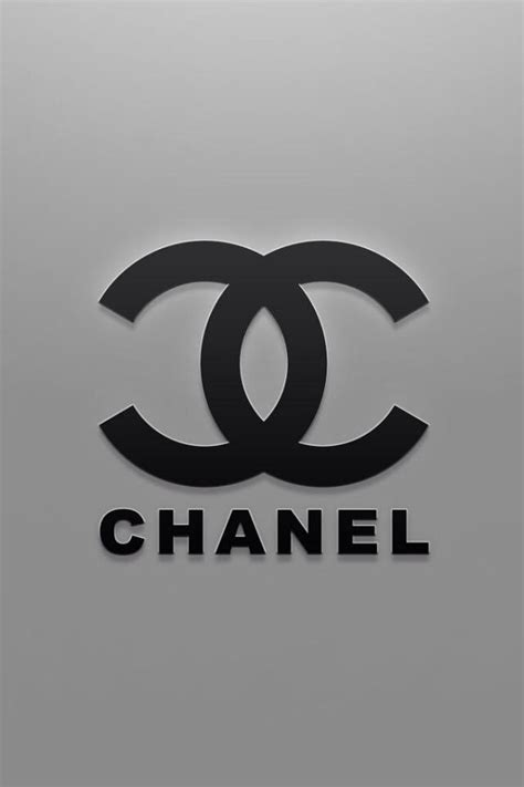 pattern logo chanel chanel logo a perfect exle of simple and effective