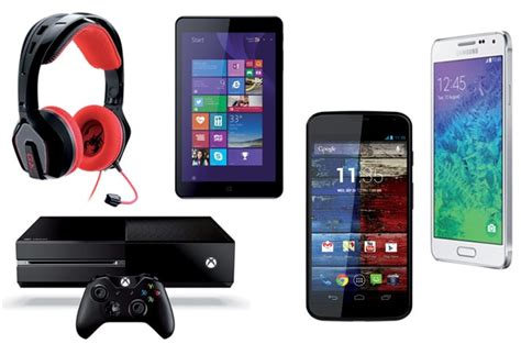 new gadget latest gadgets tech accessories launched in the market