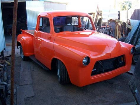 1956 Dodge Truck by 1956 Dodge Truck For Sale In Florence Arizona Car