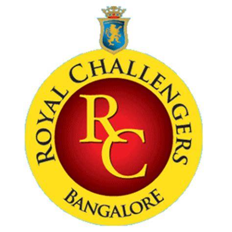 royal challengers logo royal challengers bangalore