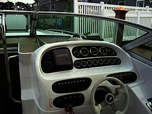 boat sound systems rims audio nj mobile installation marine boat wakeboard