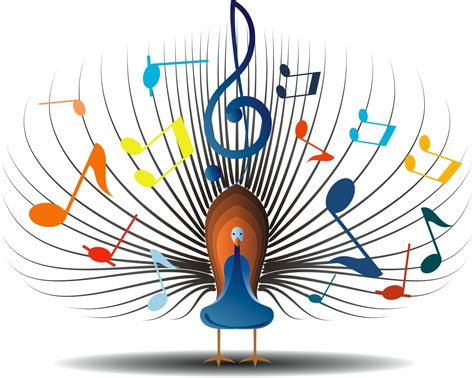 clipart musica free clipart cliparts co