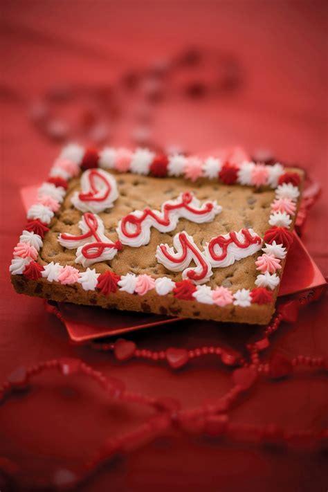Mrs Fields Gift Card - mrs fields valentine s day cookies onya magazine