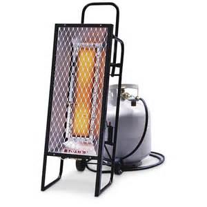 mr heater 35 000 btu portable propane radiant heater