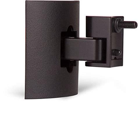 Bose Ub 20 Wall Ceiling Bracket Each Black by Bose Ub 20 Wall Ceiling Bracket Each Black In The Uae