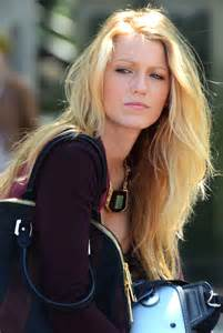 beautiful blake lively married ryan reynolds but not