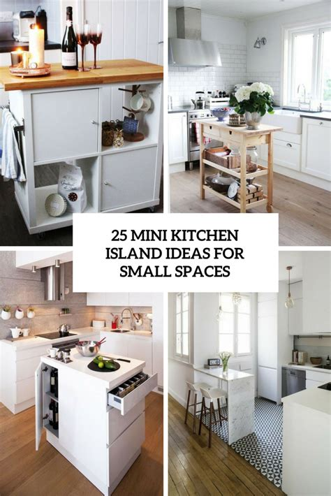 kitchen island ideas small space best furniture product and room designs of august 2018 digsdigs