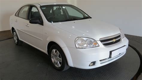 chevrolet optra white mitula cars