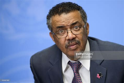 tedros adhanom ghebreyesus the case against who director general candidate tedros