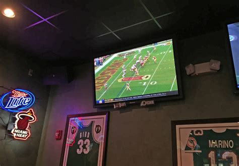 brus room coral springs review of brus room sports grill 33071 restaurant 1000 n unive