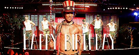very hot funny gif hot happy birthday gifs share with friends