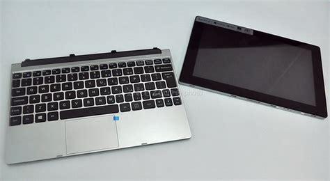 Laptop Acer One 10 Terbaru one 10 notebook terobosan terbaru dari acer okezone techno
