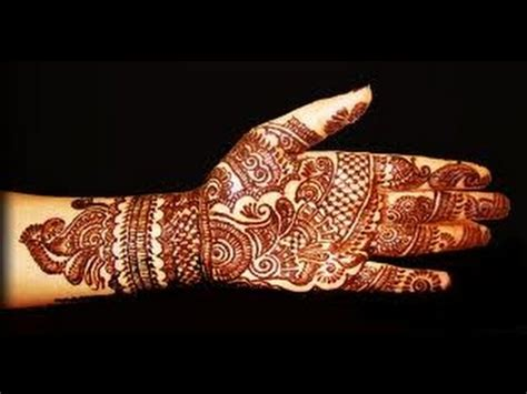 How To Remove Henna From Skin Peroxide Method Youtube Black Henna Removal 2