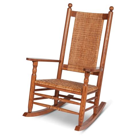 Jfk Rocking Chair by Kennedy Rocking Chair Chairs Model