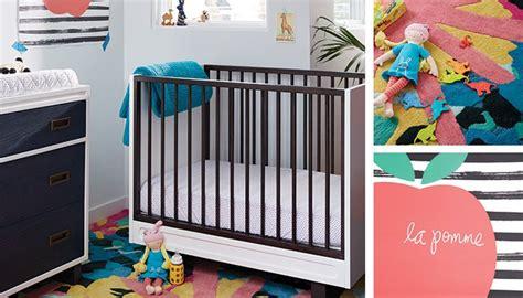 Nod A Way Crib by Nursery Ideas Themes The Land Of Nod