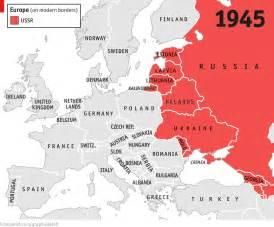 maps of ussr vs map of russia baltic maps eurasian geopolitics