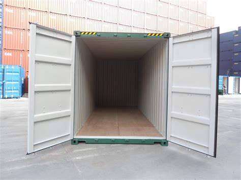 storage containers on sale shipping containers for sale in stoke on trent uk