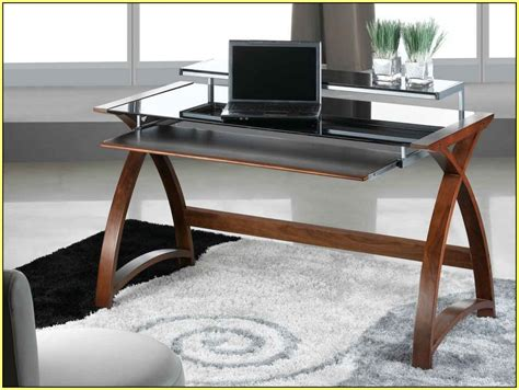Unique Computer Desk Unique Computer Desk Design And Ideas Diy Lifestyle Interest Best Free Home Design Idea