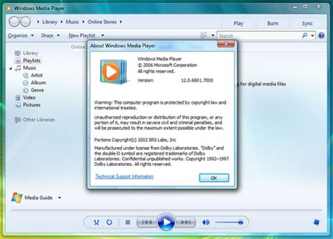 windows 7 64 bit windows media player 12 youtube windows media player скачать бесплатно для windows 10 64