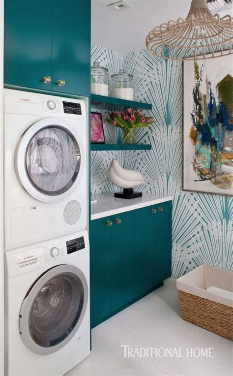 teal laundry best 25 turquoise laundry rooms ideas on