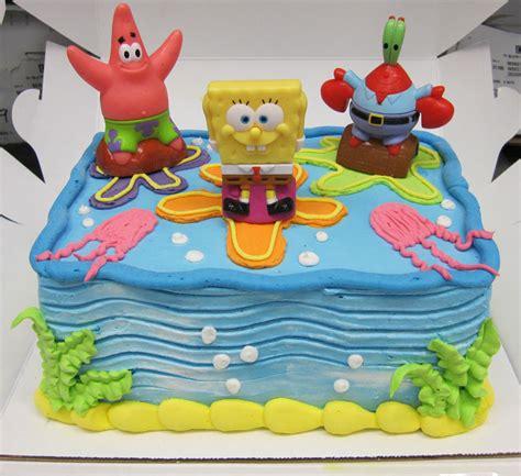 Cake Toppers Tema My Baby Tusukan Kue Ultah Baby cake gallery mountain view baskin robbins
