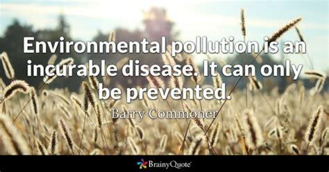 Environmental Motivational Quotes