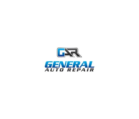 Auto Repair Logo Ideas by The Gallery For Gt Mechanic Logo Design