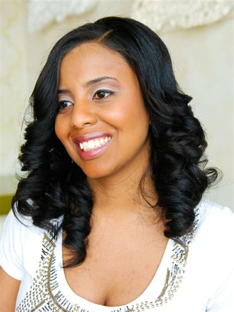 dominican haircuts for women 58 best dominican hairstyles and colors images on