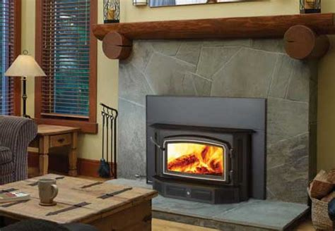 Biomass Fireplace by Upgrade To Energy Efficient Heating With A 300 U S