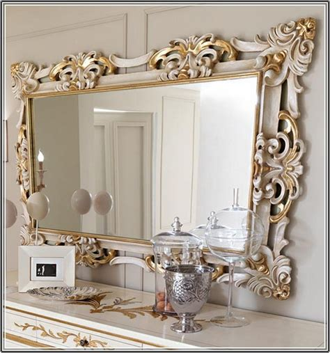 wall to wall mirror large wall mirrors mirrors decorative