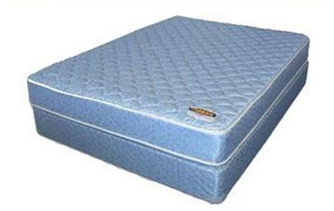 The Cheapest Mattress Cheapest Mattresses In Fresno