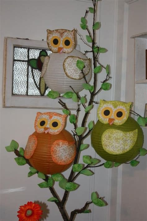 owl decorations for bedrooms owl party decorations emma owl party pinterest owl